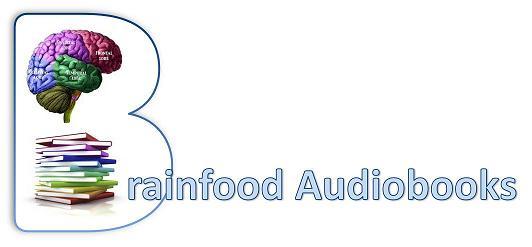 Site Map Brainfood Audiobooks Uk